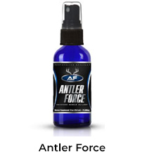 Antler Force